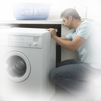 About Us At Appliance Repair San Antonio